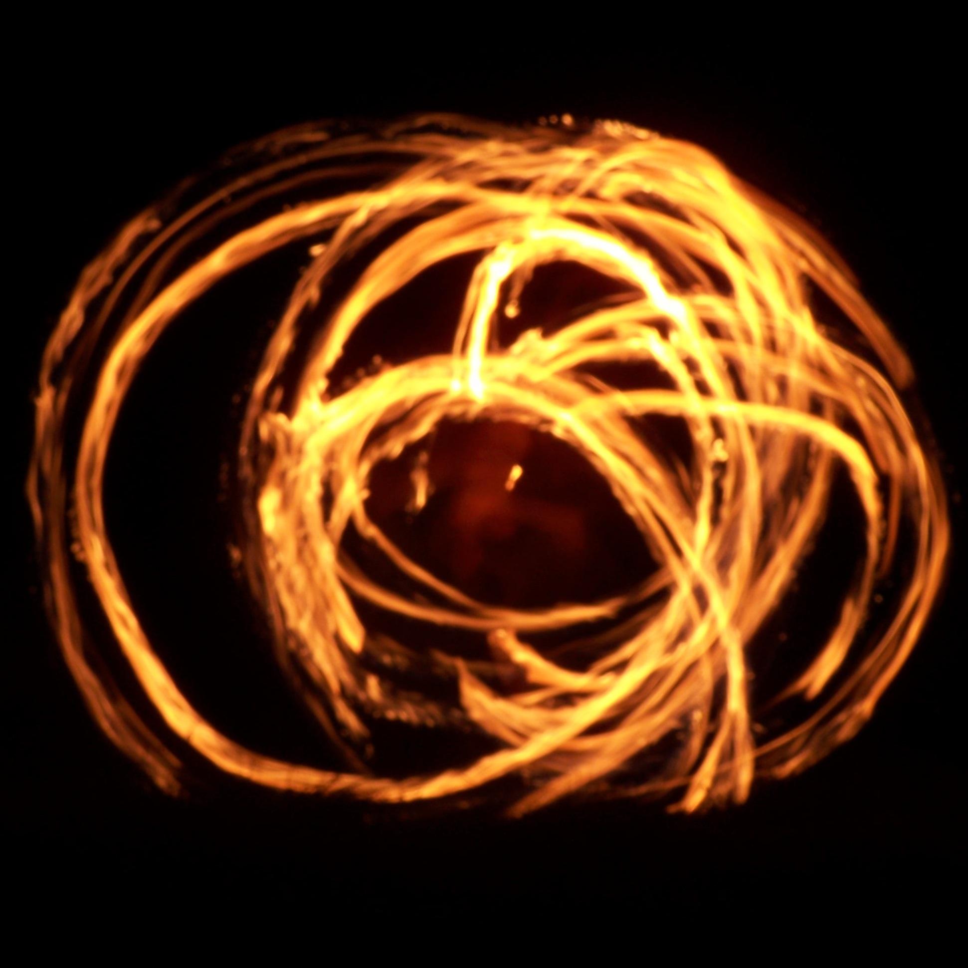 "<h3><a class=""Bildmenue""  href=""https://www.jonglierwerk.de/feuerwerk"">FeuerWerk</a></h3>"