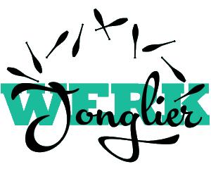 JonglierWerk